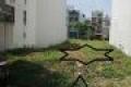 đất đường Bình Chuẩn 24,TX Thuận An,Bình Dương