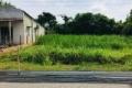 Cần bán đất nền siêu lợi nhuận khu vực giáp ranh Sài Gòn giá rẻ, gần KCN