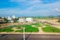 Đất nền KĐT An Nhơn Green Park - Chỉ từ 650 triệu. LH 0935 063 886
