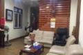 Hot! Sở hữu ngay nhà ở Tôn Thất Thiệp, khu vip có tiếng phố cổ, quá rẻ chỉ 10 tỷ, 53m2 x 5T