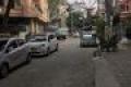 Bán gấp nhà chính chủ phố Văn Cao, Ba Đình, phân lô, ô tô qua nhà