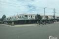 Bán gấp 2 dãy nhà trọ mặt tiền đường 25m trong khu CN Bàu Bàng , thu nhập ổn định 12 - 15tr/1th