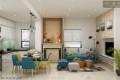 Chủ đầu tư Trần Anh Group mở bán dự án Trần Anh Reverside, Nhà phố và Biệt thự giá tốt nhất khu vực