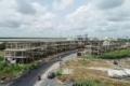 Mở Bán giai đoạn 2 Biệt thự có bến du thuyền của Khu Biệt Lập Trần Anh Riverside với giá 2 tỷ -090.393.747