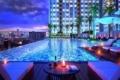 Bán căn hộ chung cư topaz 5 sao đặc biệt nhất Biên Hoà
