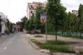 Cần bán gấp căn nhà cấp 4, thành phố Biên Hòa.