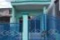 nhà ở thổ cư 100%, shr, giá bán chạy nợ 2tỷ3, kp9 tân phong tp BIÊN HÒA lh: 0901699502