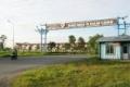 Bán nền thổ cư 100% KDC Nam Long, quận cái răng . Đường trục chính 1B . Lộ 30m
