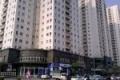 Chính chủ cần bán nhanh căn hộ tại Vimeco CT1