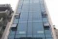 Bán Gấp Tòa Nhà 8 Tầng mp.Hoàng Ngân.DT 78m2.Gía 29 tỷ