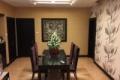 Bán chung cư CT1 Vimeco, DT 140m2, 4 phòng ngủ, đủ NT giá 32tr/m