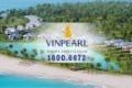BIỆT THỰ BIỂN VINPEARL CỬA HỘI, NGHỆ AN CHỈ VỚI 3,8 TỶ, LỢI NHUẬN 1,2 TỶ/NĂM, CK 29%. LH 18006672