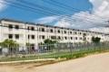 mở bán 20 căn nội bộ nhà phố liền kề dĩ an bd. giá 2.4 tỉ, shr,nh hỗ trợ  vay,lh 0937 950 823