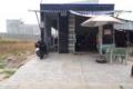 Gia đình cần bán gấp dãy trọ 7 phòng trong KCN Tân Đô - Đức Hòa - Long An, sổ hồng riêng