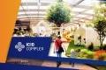 1,2 tỷ chung cư ICID Complex, Lê Trọng Tấn, Hà Đông 2PN