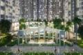 Mở bán căn hộ Imperia Sky Garden Minh Khai giá chỉ từ 40tr/m2
