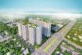 Chính thức mở bán siêu chung cư imperia sky garden với chính sách ưu đãi chưa từng có.