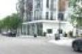 Bán biệt thự, nhà phố Vip 75- 200m2, The Manor Central Park, Nguyễn Xiển trực tiếp CĐT.