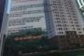 dự án cách ngã tư sở 1km, 1 tỷ diện tích 63m2.  Dự án c14 ngõ Bùi Xương Trạch- Thanh Xuân- Hà Nội