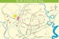 Tập đoàn Toàn Cầu Xanh mở bán tập trung dự án An Hạ Lotus - Bình Chánh – TP.Hồ Chí Minh