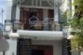 Bán nhà 1TR, 1L đầy đủ nội thất ngay UB xã Hưng Long, SHR sang tên trong ngày