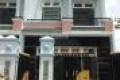 Chính chủ bán căn nhà 1 lầu 80m2 Ngay Chợ Hưng Long, sổ riêng