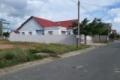 Nhà mái thái cần cho thuê or bán để an cư nghỉ dưỡng