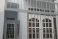 Bán Nhà Phố 1 Trệt 1 Lầu Huyện Củ Chi. Giá 875tr/Căn, 0931843817