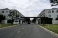 Bán Biệt thự Nine South Estate đường Nguyễn Hữu Thọ Nam Sài Gòn
