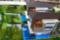 Cơ hội đầu tư và sở hữu biệt thự đơn lập Lavila De Rio