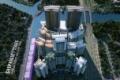 Mở bán dự án TNR Kenton Node 73m2, 2PN, Giá 37tr/m2 LH: 094.39.69.119