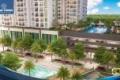 Do định cư nước ngoài nên chủ nhà cần bán gấp Căn hộ Phú Hoàng Anh-129m2, 03pn, 2wc, nhà decor đẹp