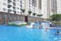 Bán căn hộ 62m2, 2 phòng ngủ giá 1.65 tỷ bao gồm VAT CH The Park Residence