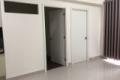 Chỉ cần có 500 triệu bạn có thể sở hữu ngay căn hộ 2 phòng ngủ tại KCH The Park Residence