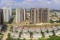 bán gấp căn 2 PN sunrise riverside 70m2, của chủ đầu tư Nova, giá 2,25 tỷ