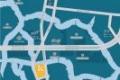 Kenton Node Hotel Complex được ưu đãi vay 75% CK 11%