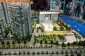 ĐĂNG KÝ NGAY ĐỂ SỞ HỮU TNR Kenton Node Hotel Complex CK 11%  39tr/m2