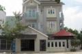 Nợ Đòi !!! Bán Gấp Biệt Thự 715m2, Mặt Tiền Nguyễn Bình , Nhà Bè, gía: 12 tỷ, LH: 0933.46.00.12