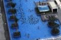 Cần bán gấp căn 2PN 2WC 73m2 CH The Park Residence Block cao cấp giá 2.2tỷ 0902391535