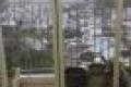 Chuyển nhà cần bán căn hộ Hưng Phát, giá bán: 1,550tỷ/70m2, đã có sổ hồng