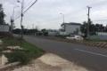Cần bán gấp lô đất chính chủ ngay cổng chào Long Hải