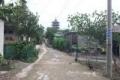Mua Nhà Kẹt Tiền Trả Ngân Hàng Bán Gấp 400m Đất An Phước Kế QL51