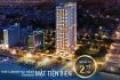 Kênh Đầu Tư Sinh Lời Nhanh Nhất Từ Dự Án TMS Luxury Hotel Đà Nẵng