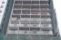 Bán căn hộ KS mặt tiền đường Võ Nguyên Giáp, TP Đà Nẵng, ngân hàng MB cam kết LN 100%/10 năm
