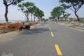 Đất nền ven sông – trung tâm TP. Đà Nẵng – Trục đường Minh Mạng thông ra bãi tắm