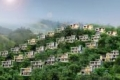 Biệt thự đồi đẳng cấp 5* tại Nha Trang chỉ 3 tỷ tặng full nội thất trị giá 1 tỷ cho 10 khách đầu cọc cứng
