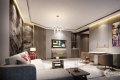 Bán lại căn hộ cao cấp 1 ngủ mặt biển Nha Trang cho người nước ngoài thuê 14tr/th