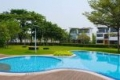 Mong muốn mang lại giá trị không gian sống xanh lý tưởng để tận hưởng cho các gia đình Việt