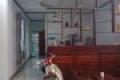 Bán nhà đẹp đường Nguyễn Văn Cừ- hẻm 233