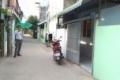 Bán nhà KDC 30 đường Nguyễn Văn Linh . Gần bến xe 91B